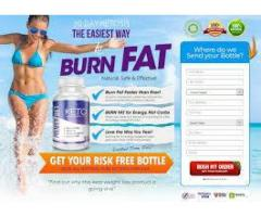 click<#here> http://www.healthyorderzone.com/gold-sciences-keto-blend/