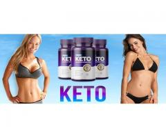 purefit keto reviews| Keto shark tank