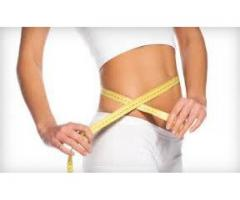 http://junivivecream.fr/for-pure-health-weight-control/