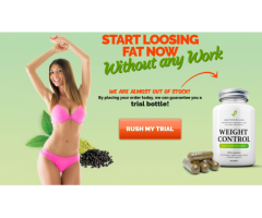 http://junivive.fr/for-pure-health-weight-control/