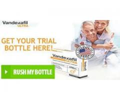 vandexafil ultimate male enhancement formula for energy
