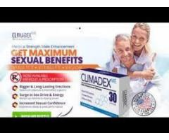 http://www.bluesupplement.org/climadex-male-enhancement/