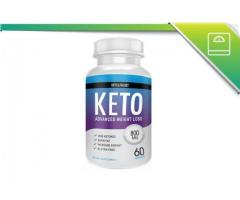 Keto ultra diet reviews|Keto ultra diet shark tank