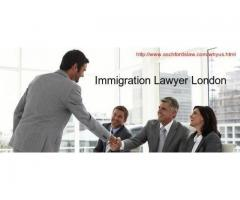 Agreement And British Citizenship Lawyer