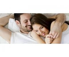 http://www.healthylifetimesupplement.com/praltrix-male-enhancement/