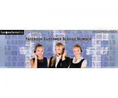 Facebook customer service number 1-888-561-0110 Fix Facebook related issue
