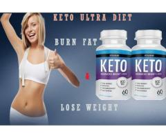 Keto ultra diet reviews| Keto ultra diet shark tank