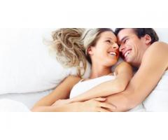 http://healthy4order.com/vigoriax-male-enhancement/