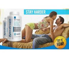 https://geneticoreboostmale.co.uk/apexatropin-male-enhancement/