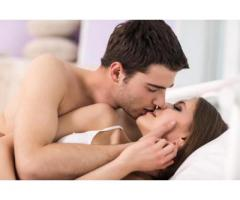 https://geneticoreboostmale.co.uk/narvi-testo-male-enhancement/