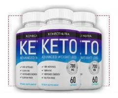 http://dietnbody.com/konect-nutra-keto-reviews-shark-tank-diet-weight-loss-formula/