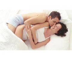 http://first2order.com/jovian-testosterone-booster/