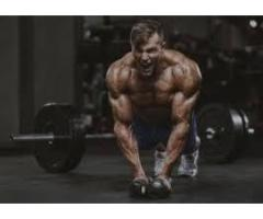 http://www.supplement4buy.com/ionicx-testo-reviews/