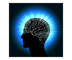 http://www.go4trial.com/memory-hack-brain-booster/