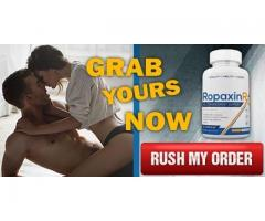 Could RopaxinRX Male Enhancement Work?