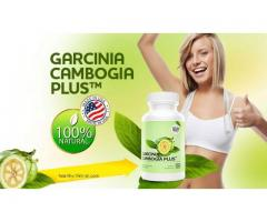 http://supplementgems.com/apex-garcinia/