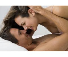 http://www.cart2add.com/htx-male-enhancement/