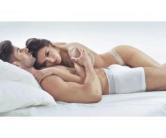 Does Praltrix Male Enhancement Work?