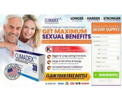http://supplement4reviews.com/climadex-scam/ | Reviews