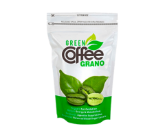 http://www.healthynfacts.in/green-coffee-grano-price-in-india/