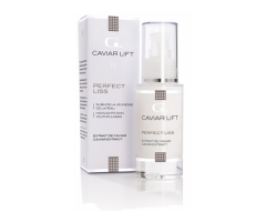 How Does Work Caviar Lift ?