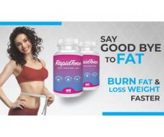 http://perfect4health.com/rapid-tone-diet/
