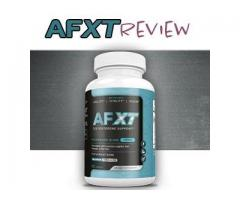 http://market4supplement.com/alpha-flex-xt/