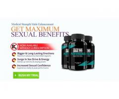 http://www.supplementbooth.com/testodrive-365-reviews/