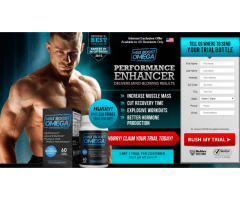 http://market4supplement.com/max-boost-omega/