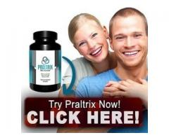 Fixings of Praltrix Male Enhancement