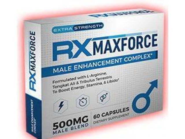 http://newfitnesssupplements.com/rx-max-force/