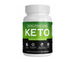 http://market4supplement.com/evolution-lean-keto/