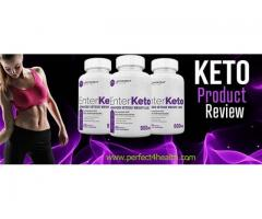 http://perfect4health.com/enter-keto/