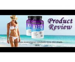 http://www.reviewsgear.com/keto-tone-diet-shark-tank/