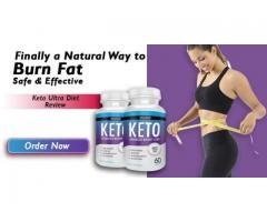 Keto Ultra Diet Pills | Keto Ultra Diet Shark Tank