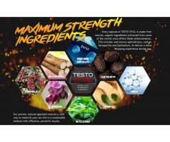 You Need To Know About Edge Testo Booster