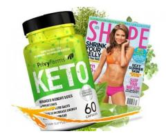 http://supplement4fitness.com/privy-farms-keto/