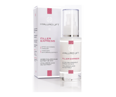 Why Hyalurolift Reviews is a Revolutionary Face Cream?