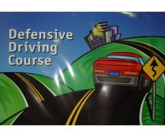 Virginia Driver Improvement Course Online