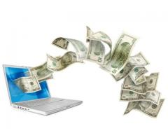 http://www.cart2add.com/real-profits-online/