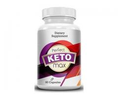 http://supplement4care.com/perfect-keto-max-fr/