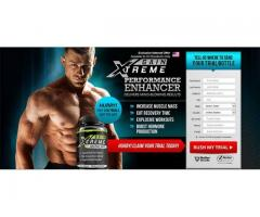 http://www.malesupplement.ca/gain-xtreme/