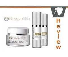 http://www.supplements4lifetime.com/revyve-skin-canada/