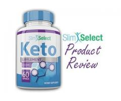 http://supplement4care.com/slim-select-keto/