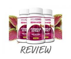 http://www.supplements4lifetime.com/mega-leans/