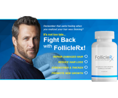 https://goldencondor.org/follicle-rx