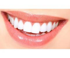 Ideas, Formulas And Shortcuts For teeth clean solution
