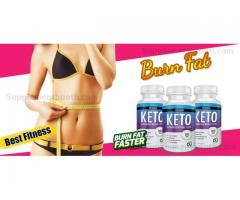 http://www.supplementbooth.com/keto-ultra-diet-australia/