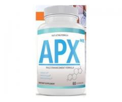 http://www.supplements4lifetime.com/apx-male-enhancement/