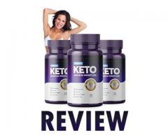 unsaturated PureFit Keto Reviews fat